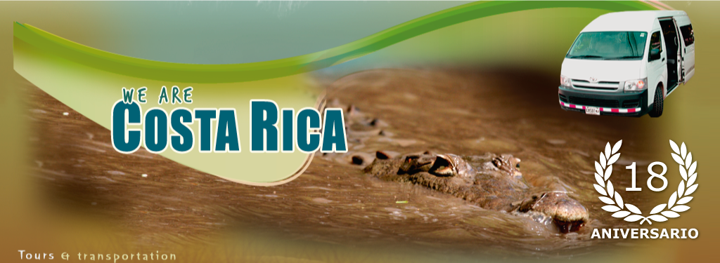 Ecotrans Costa Rica Tourism