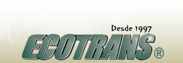 Ecotrams trasportation, tours, guanacaste, costa rica, shuttle service, private transportation, airport liberia, tamarindo beach, flamingo beach