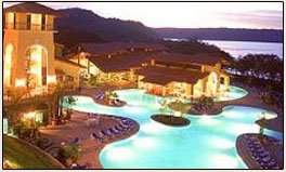Tours Guanacaste Hotel and Transfers: Allegro Papagayo