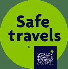 Save Travels